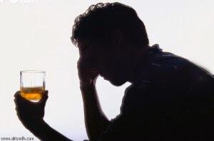 خصائص ادمان المخدرات The+damage+carried+out+by+the+liquor+and+alcohol+addiction.jpg
