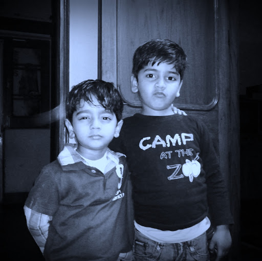 Jyoti Jain Photo 18