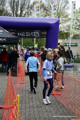 Kleffenloop overloon 22-04-2012  (24).JPG