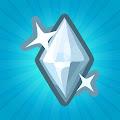 The Sims FreePlay GooglePlus  Marka Hayran Sayfası
