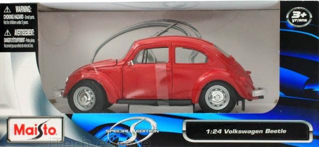 hinh-anh-xe-o-to-volkswagen-beetle-maisto-31926-ti-le-1-24-3