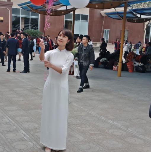 Tra Nguyen