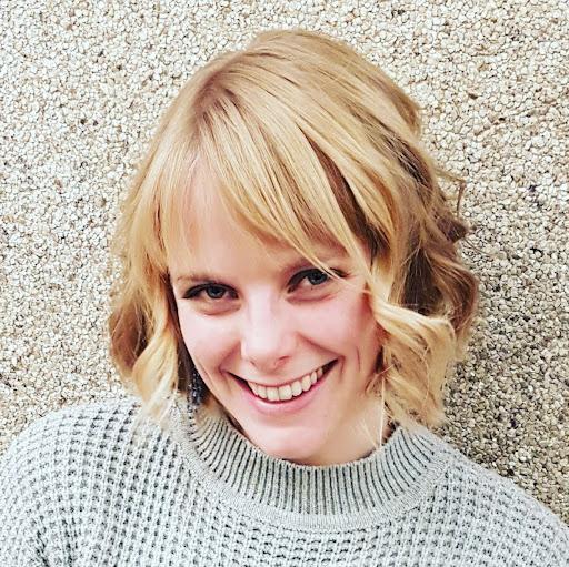 Amanda Beattie