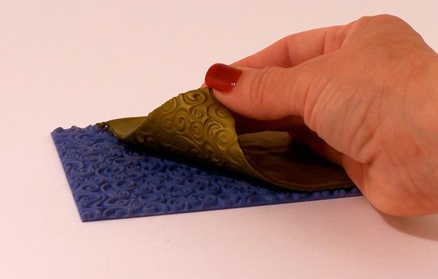 how to make a pocket book