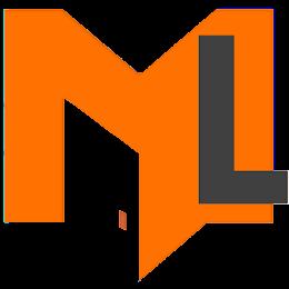 MarketLytics logo
