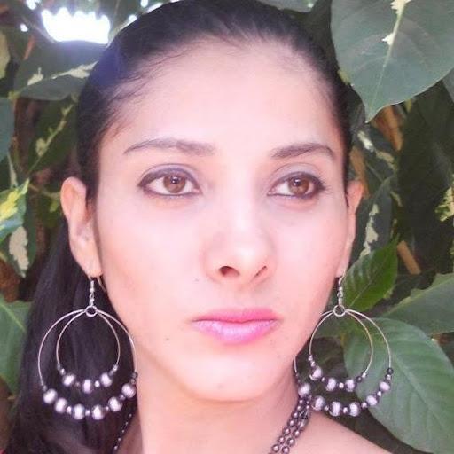 Veronica Torrez