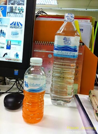 Best drinking_water_5
