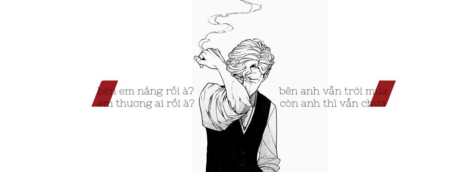ảnh bìa hút thuốc lá