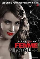 Femme Fatales Season 2  - Người đàn bà quyến rữ 2