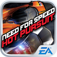 Need for Speed Hot Pursuit Version: 1.0.60na Need%2520for%2520Speed%2520Hot%2520Pursuit-prohp.net
