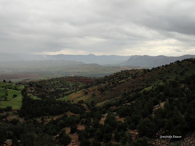 Marrocos 2012 - O regresso! - Página 4 DSC04938