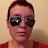 Ninette Kelly avatar image