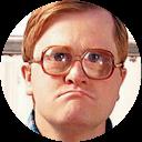 Profile image for Kyle Huey