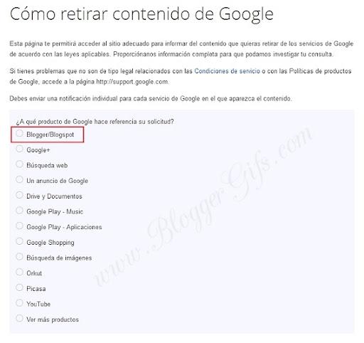 paso1-Como-retirar-contenido-Google-Ayuda-legal
