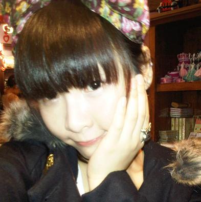 Feifei Wu
