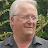Martin Spies avatar image