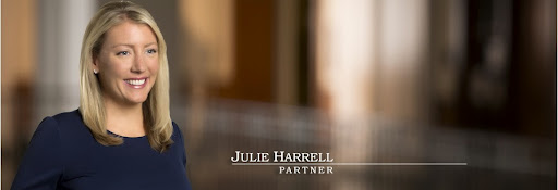 julie-harrell.jpg