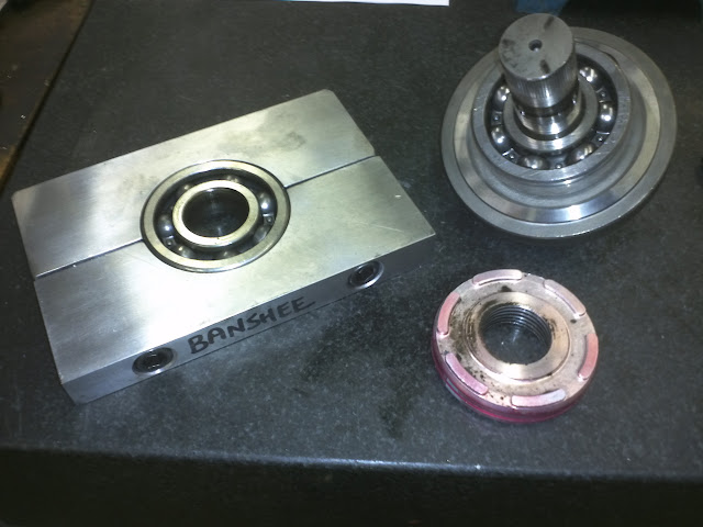 Crank%252520Center%252520Bearing%252520Disassembly%25252014.jpg