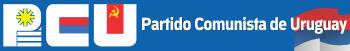 partido-comunista-uruguay el popular