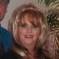 Donna Mcdonald