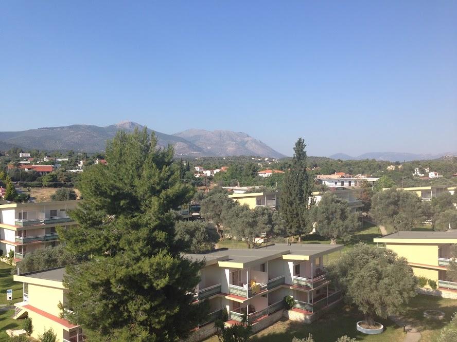 140610-Greece-IMG_2462.jpg