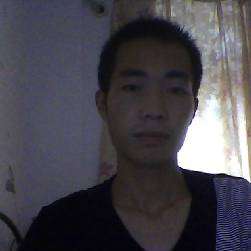 Jinbiao Yu Photo 3