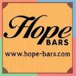 Hope B
