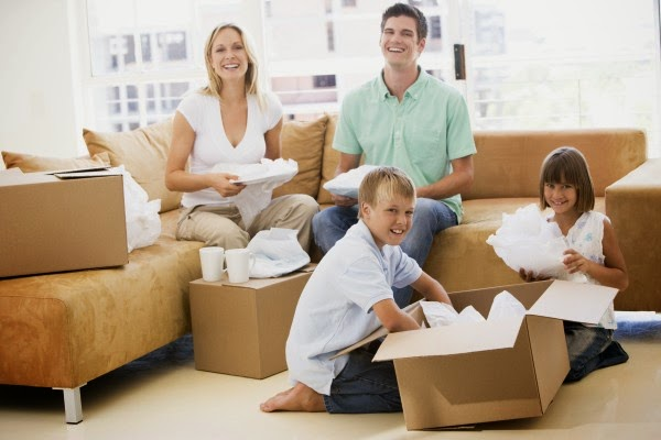 dịch vụ chuyển nhà tại hà nội bốn mùa 0979.217.635
