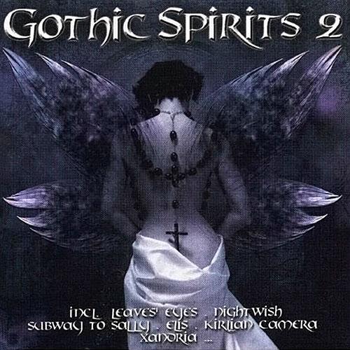 Gothic Spirits 2 ( 2005 )