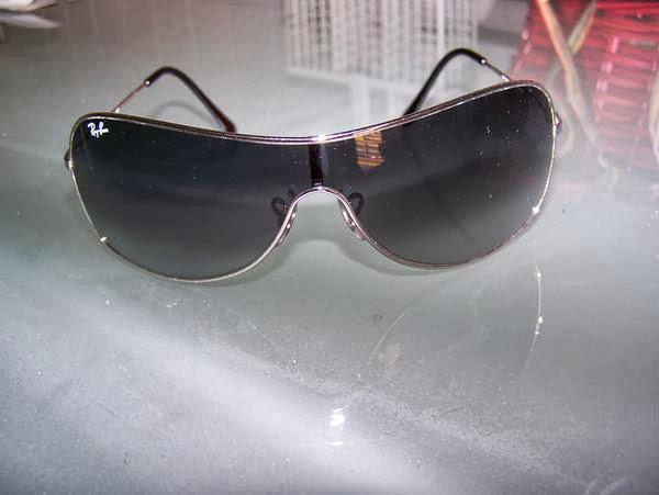 konkarko.com 31140 صور نظارات شمس رجالى و حريمي تصميمات جديدة   صور نظارات شمس