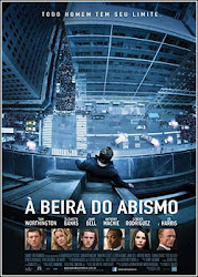 Baixar Filme À Beira do Abismo (Dual Audio)