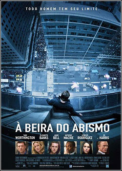 Download   À Beira do Abismo – DvdSCR   Legendado