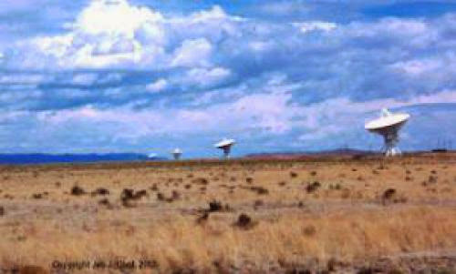 Mysteries Stephenville Texas Ufo Flap In The Making