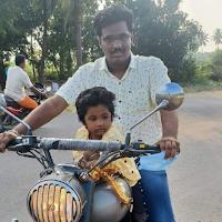 Profile photo of somanatha guptha