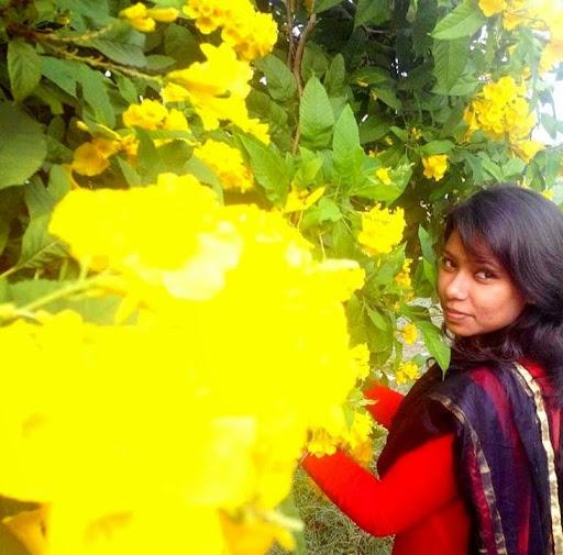 sophia jenin's profile photo