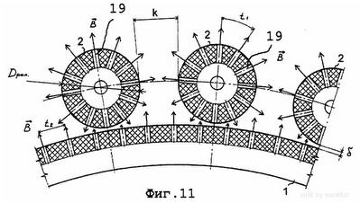 Анализ конструкции Джона Серла --_img_10
