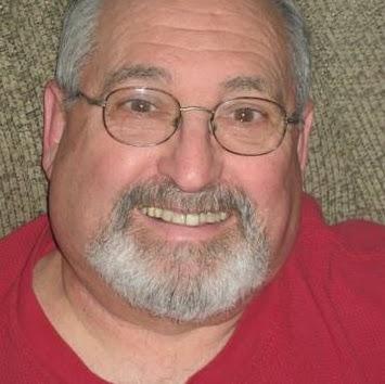 John Koehler