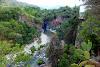 Gole Alcantara Parco Botanico e Geologico