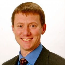 James Vandeberg
