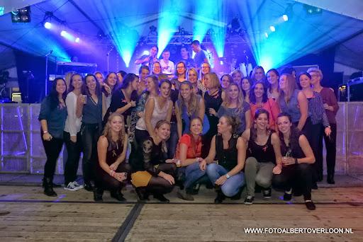 tentfeest  Overloon 19-10-2013 (6).JPG