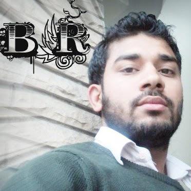 Baldev Raj Photo 26