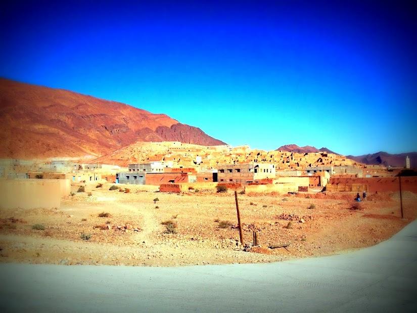 marrocos - Marrocos e Mauritãnia a Queimar Pneu e Gasolina - Página 11 DSCF1272