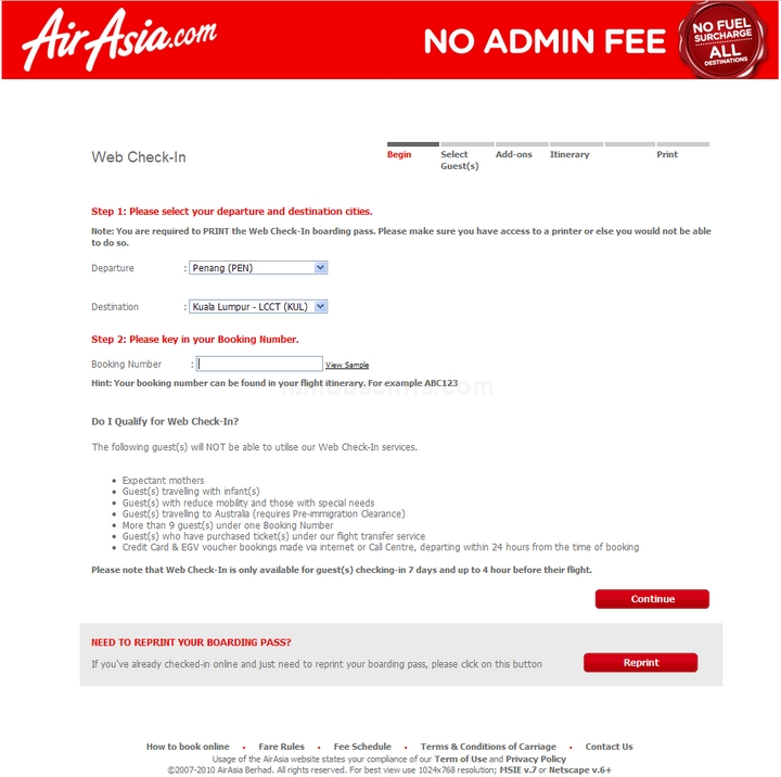 United Air Award Travel Contact Number