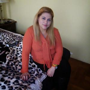 Gloria Delgado