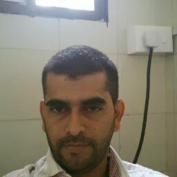 salman sheikh mohammed avatar