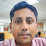 Hirok Sengupta's profile photo