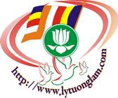 Trang tin Lý Tưởng Lam - Phật Ân Tự