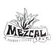 Mezcal T