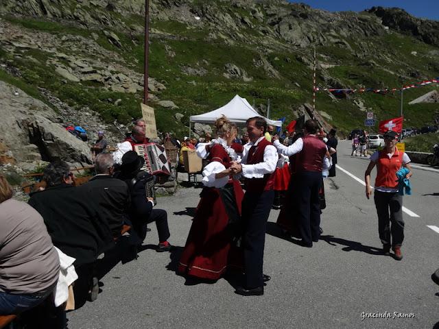 passeando - Passeando pela Suíça - 2012 - Página 9 DSC02126