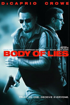 Body of Lies (2008) BluRay 720p HD Watch Online, Download Full Movie For Free